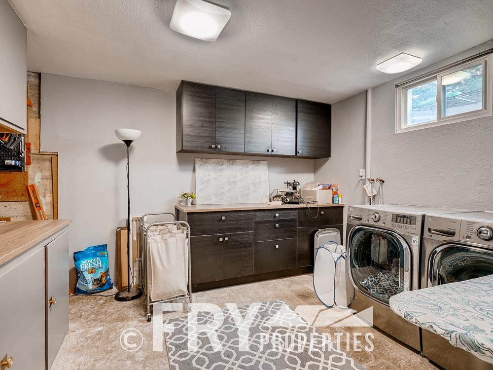 7074 Newland Street Arvada CO-print-023-16-Lower Level Laundry Room-3600x2400-300dpi