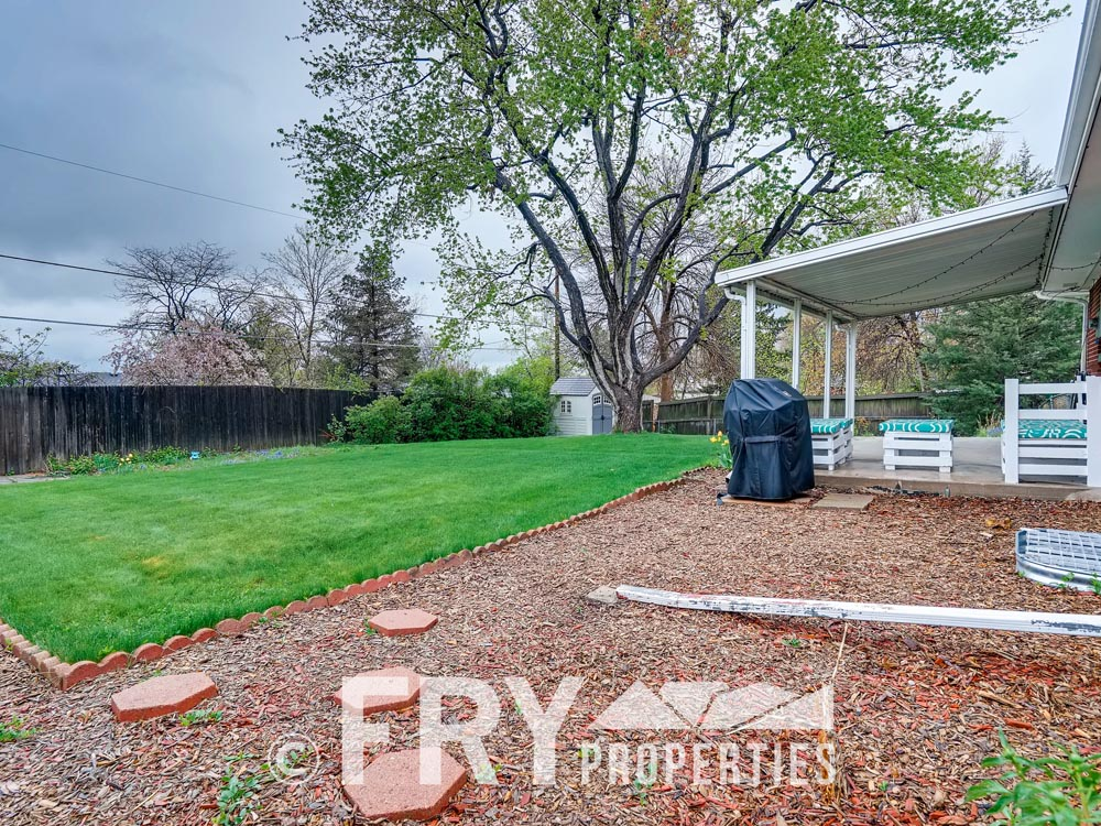 7074 Newland Street Arvada CO-print-027-26-Back Yard-3600x2399-300dpi