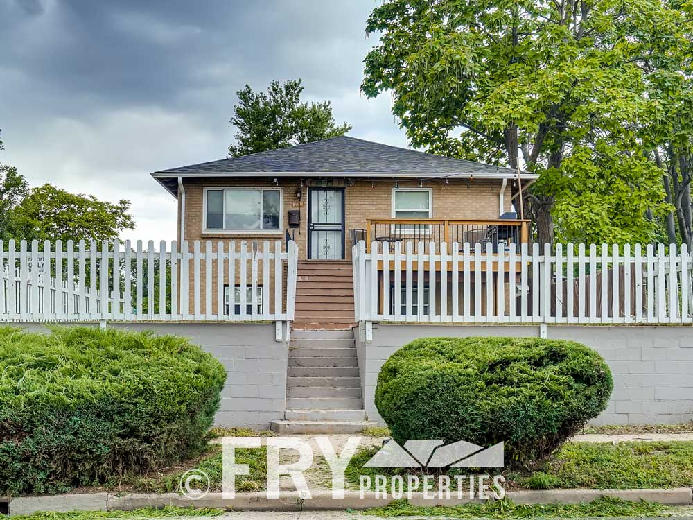 2807 W 46th Ave Denver CO-print-002-002-Exterior Front-3600x2399-300dpi