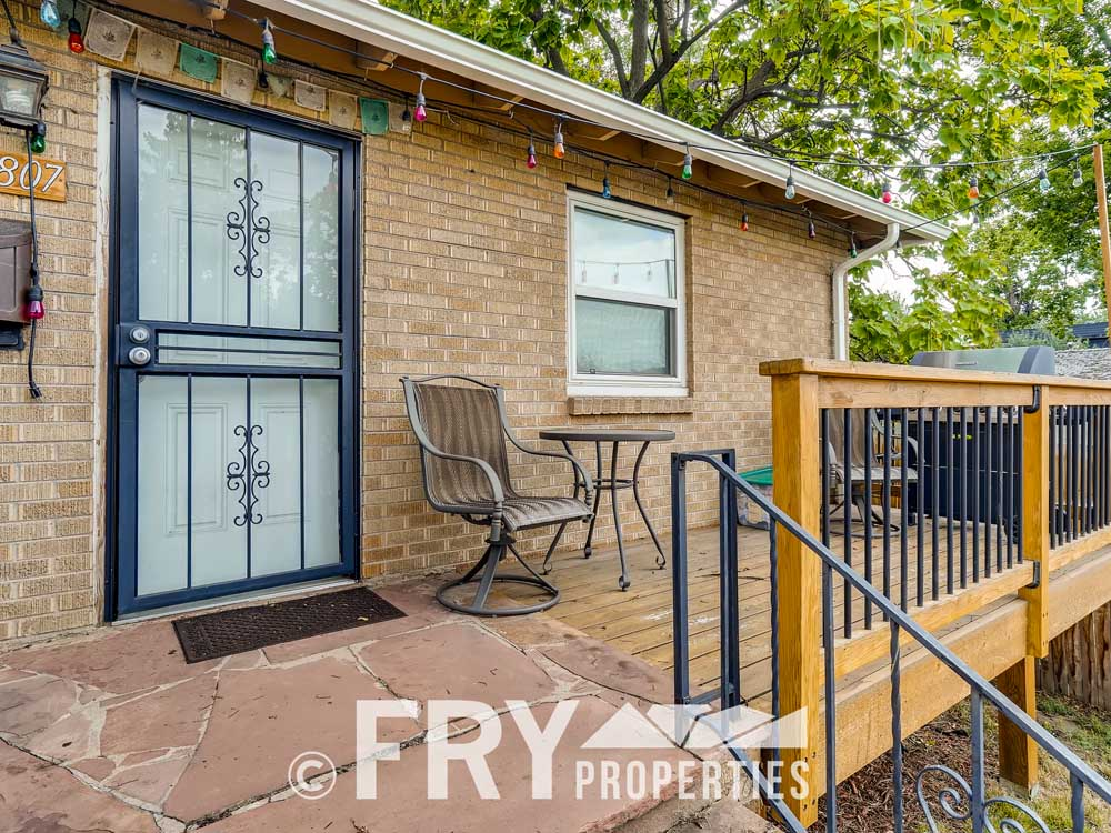 2807 W 46th Ave Denver CO-print-003-006-Exterior Front Entry-3600x2400-300dpi