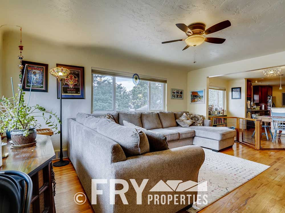 2807 W 46th Ave Denver CO-print-004-003-Living Room-3600x2399-300dpi