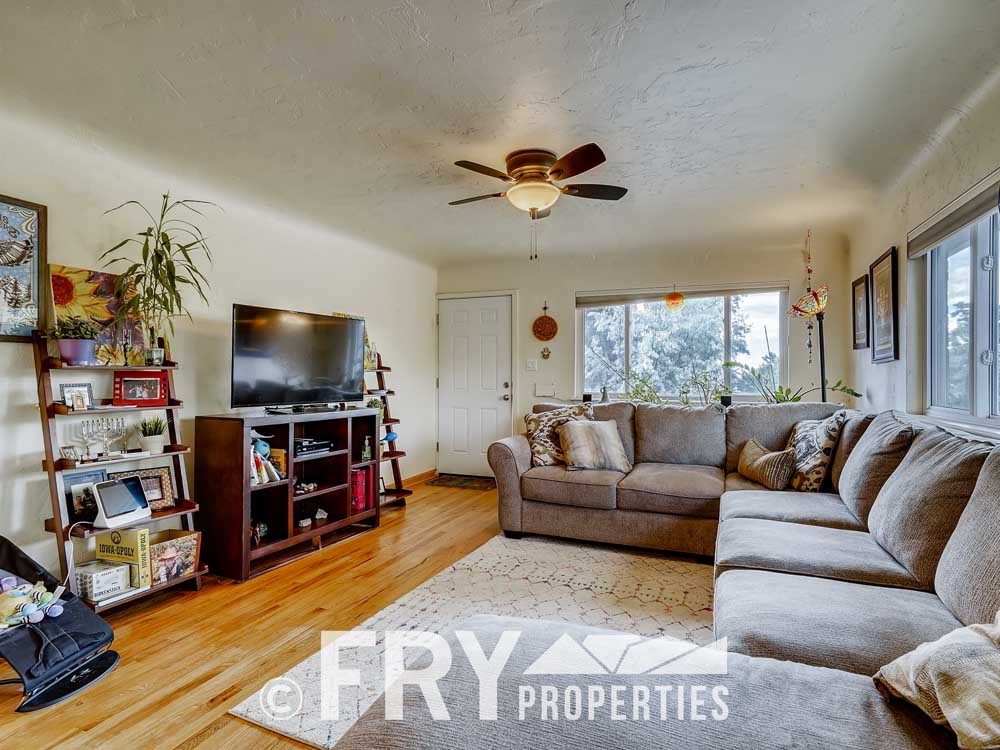 2807 W 46th Ave Denver CO-print-005-005-Living Room-3600x2398-300dpi