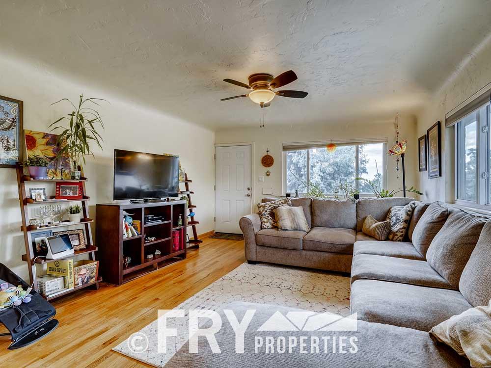 2807 W 46th Ave Denver CO-print-005-005-Living Room-3600x2398-300dpi