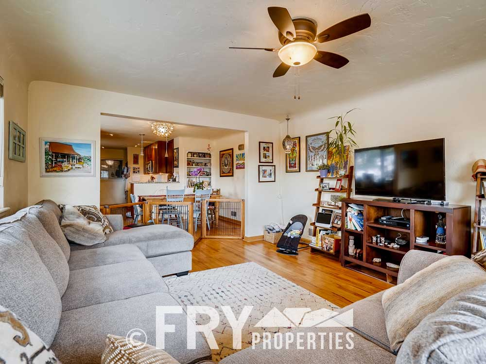2807 W 46th Ave Denver CO-print-006-001-Living Room-3600x2400-300dpi