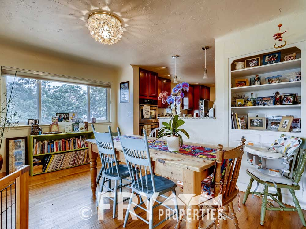 2807 W 46th Ave Denver CO-print-007-004-Dining Room-3600x2401-300dpi