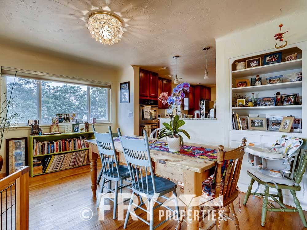 2807 W 46th Ave Denver CO-print-007-004-Dining Room-3600x2401-300dpi