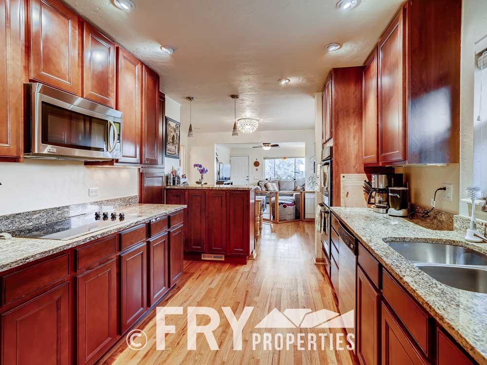 2807 W 46th Ave Denver CO-print-010-025-Kitchen-3600x2400-300dpi