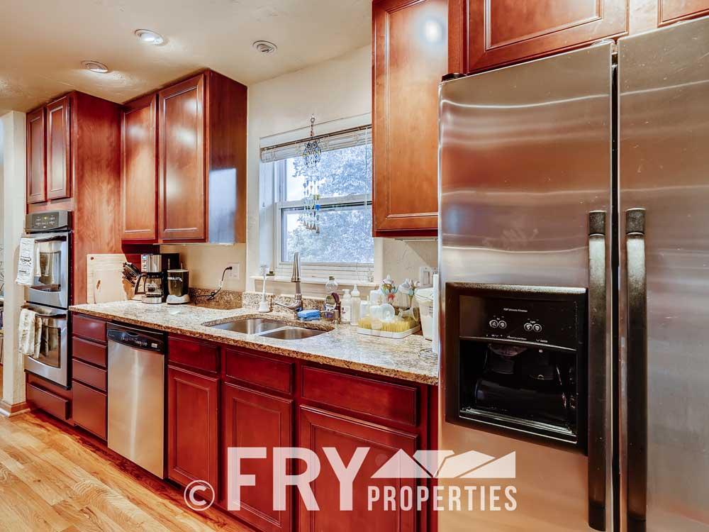 2807 W 46th Ave Denver CO-print-011-009-Kitchen-3600x2399-300dpi