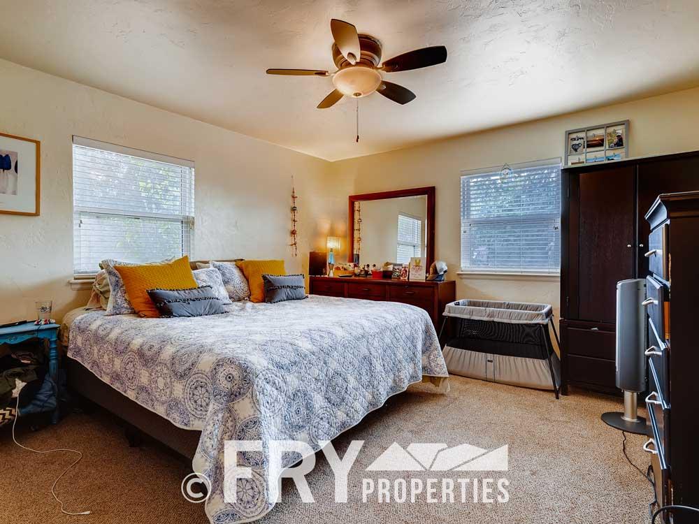 2807 W 46th Ave Denver CO-print-012-013-Master Bedroom-3600x2400-300dpi