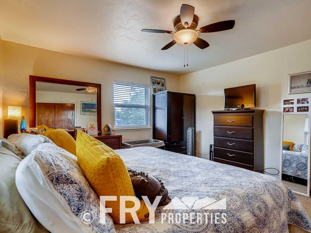 2807 W 46th Ave Denver CO-print-013-011-Master Bedroom-3600x2399-300dpi