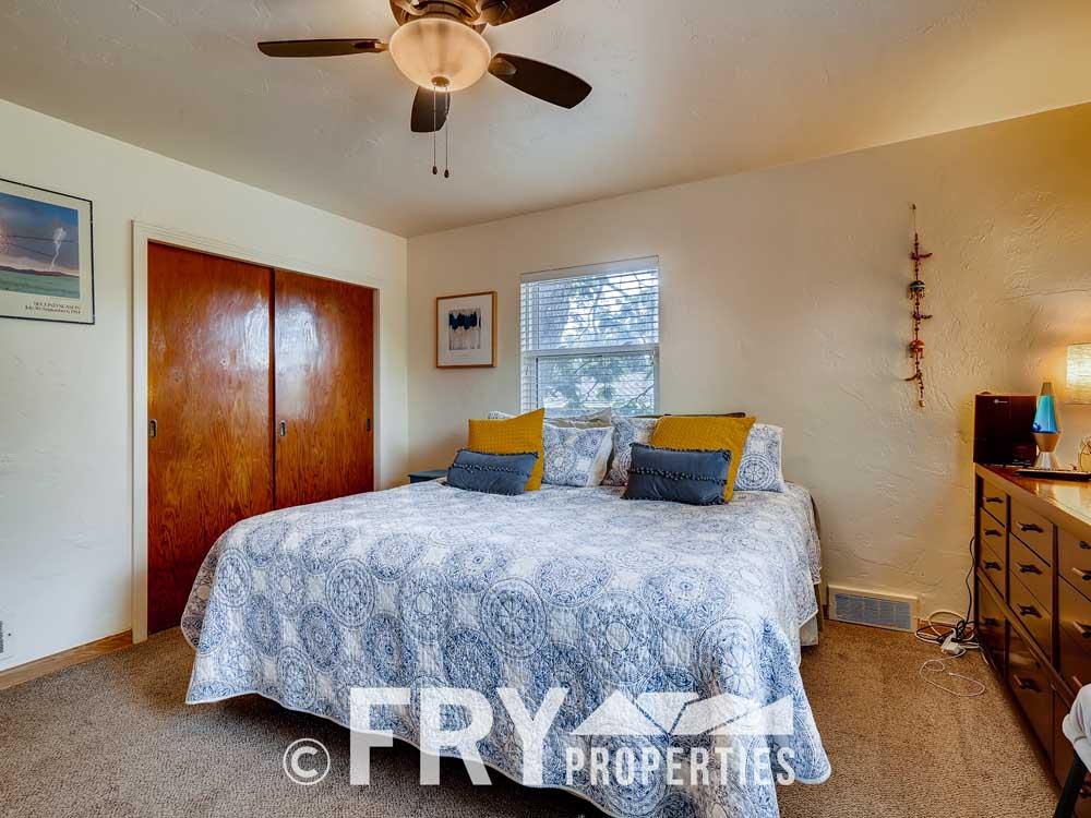 2807 W 46th Ave Denver CO-print-014-014-Master Bedroom-3600x2399-300dpi