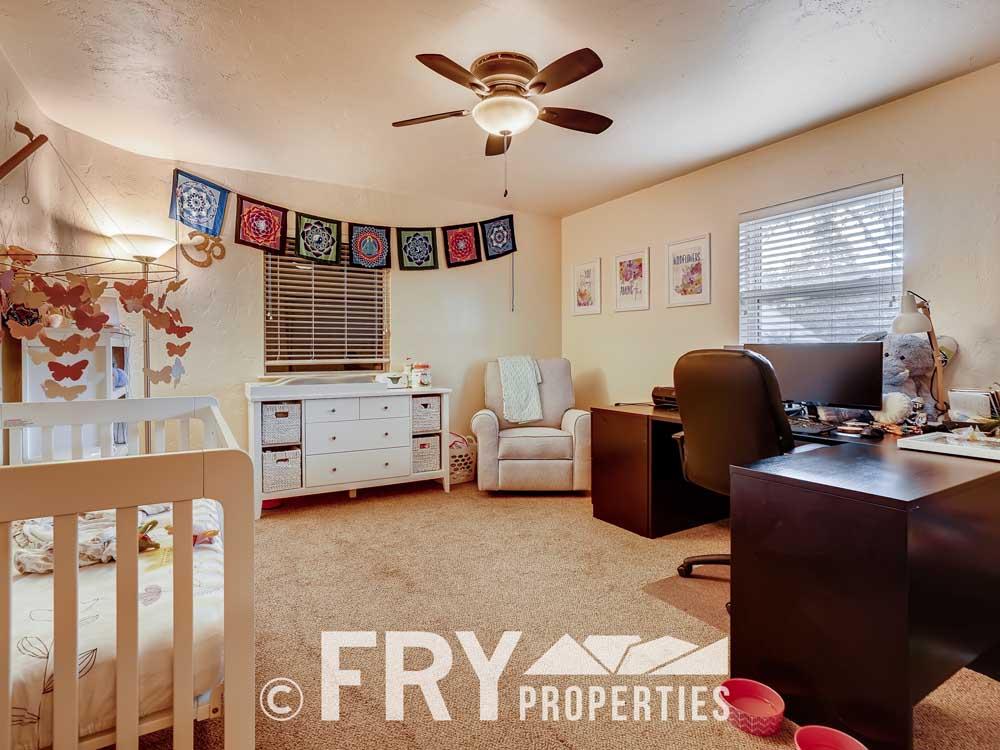 2807 W 46th Ave Denver CO-print-016-028-Bedroom-3600x2396-300dpi
