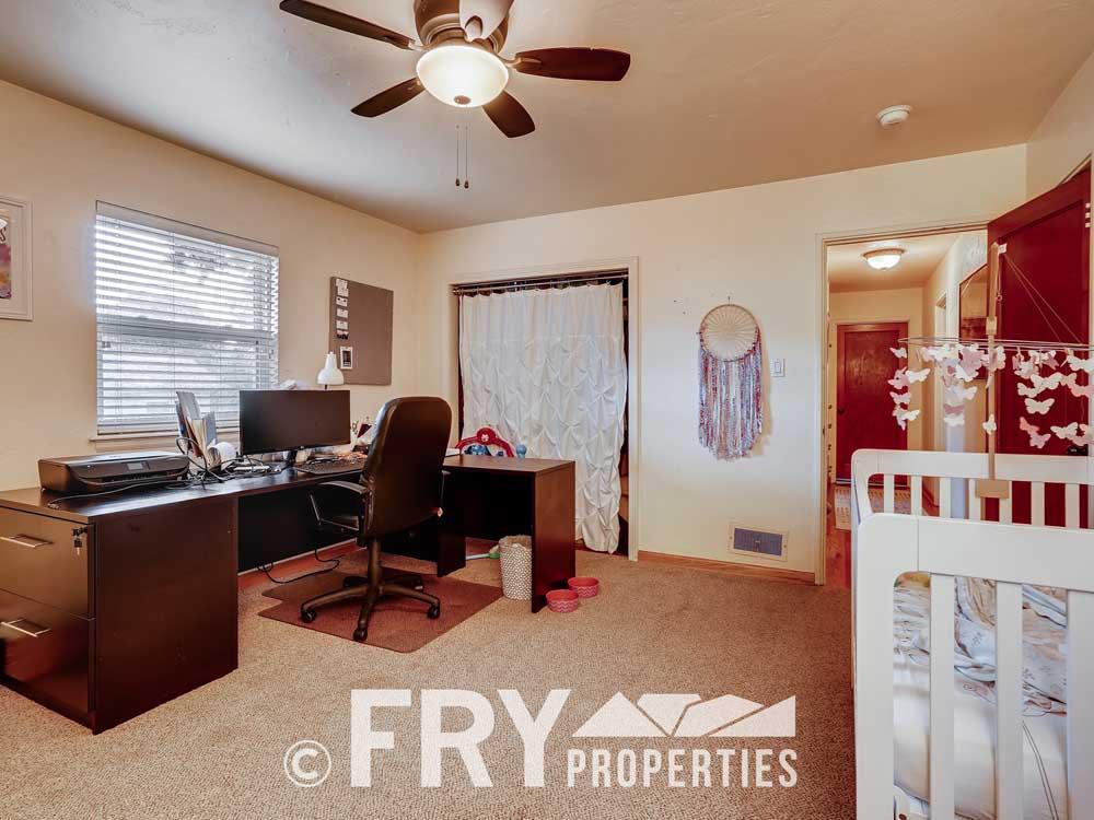2807 W 46th Ave Denver CO-print-017-016-Bedroom-3600x2399-300dpi