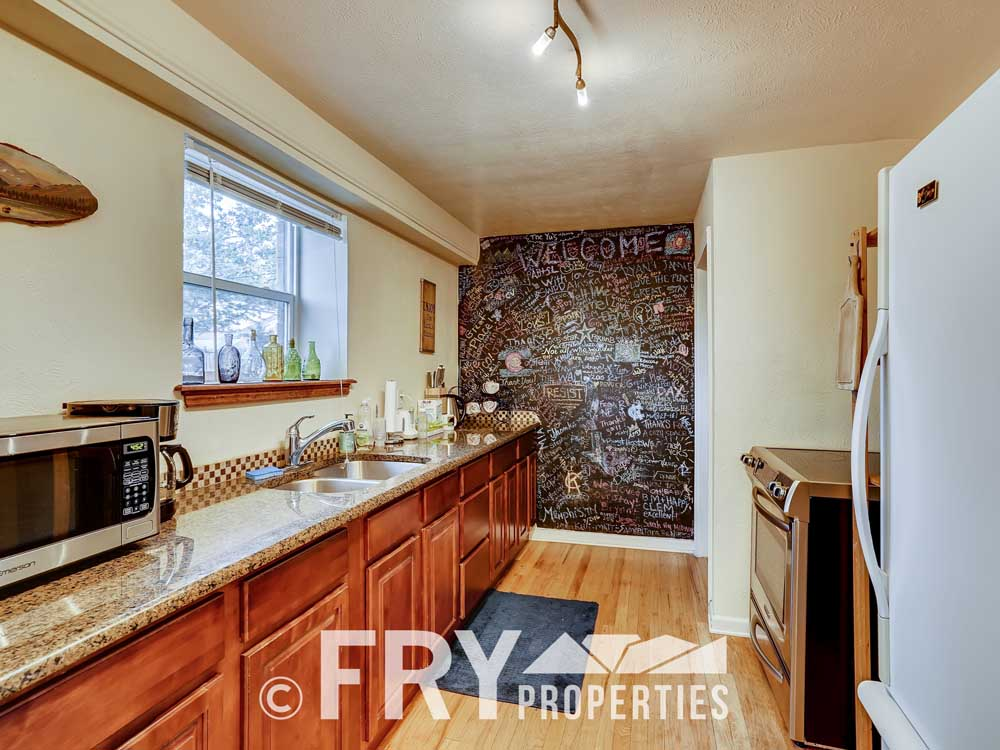 2807 W 46th Ave Denver CO-print-018-015-Lower Level Kitchen-3600x2400-300dpi
