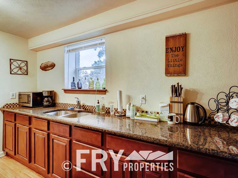 2807 W 46th Ave Denver CO-print-019-018-Lower Level Kitchen-3600x2398-300dpi