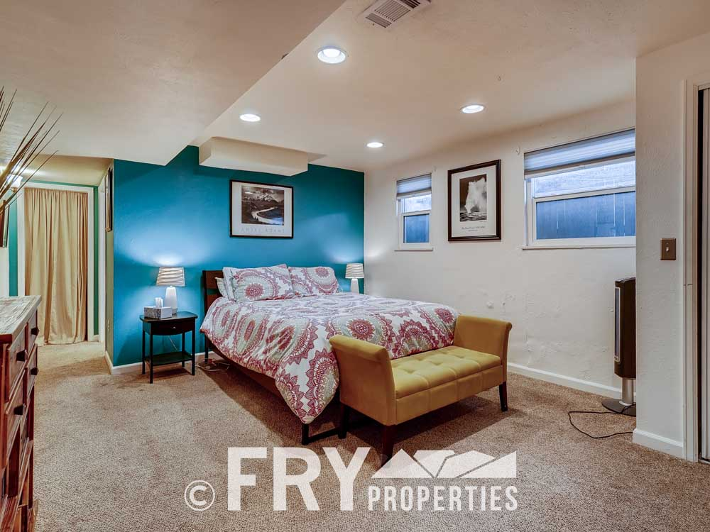 2807 W 46th Ave Denver CO-print-021-019-Lower Level Bedroom-3600x2399-300dpi