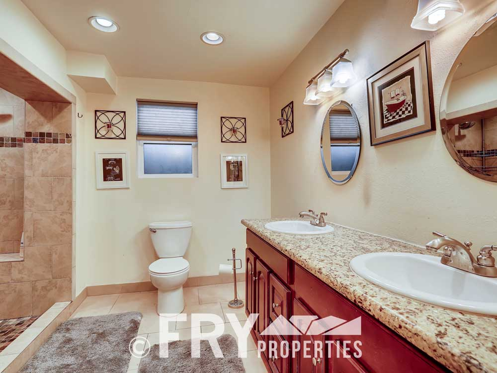 2807 W 46th Ave Denver CO-print-022-020-Lower Level Bathroom-3600x2400-300dpi