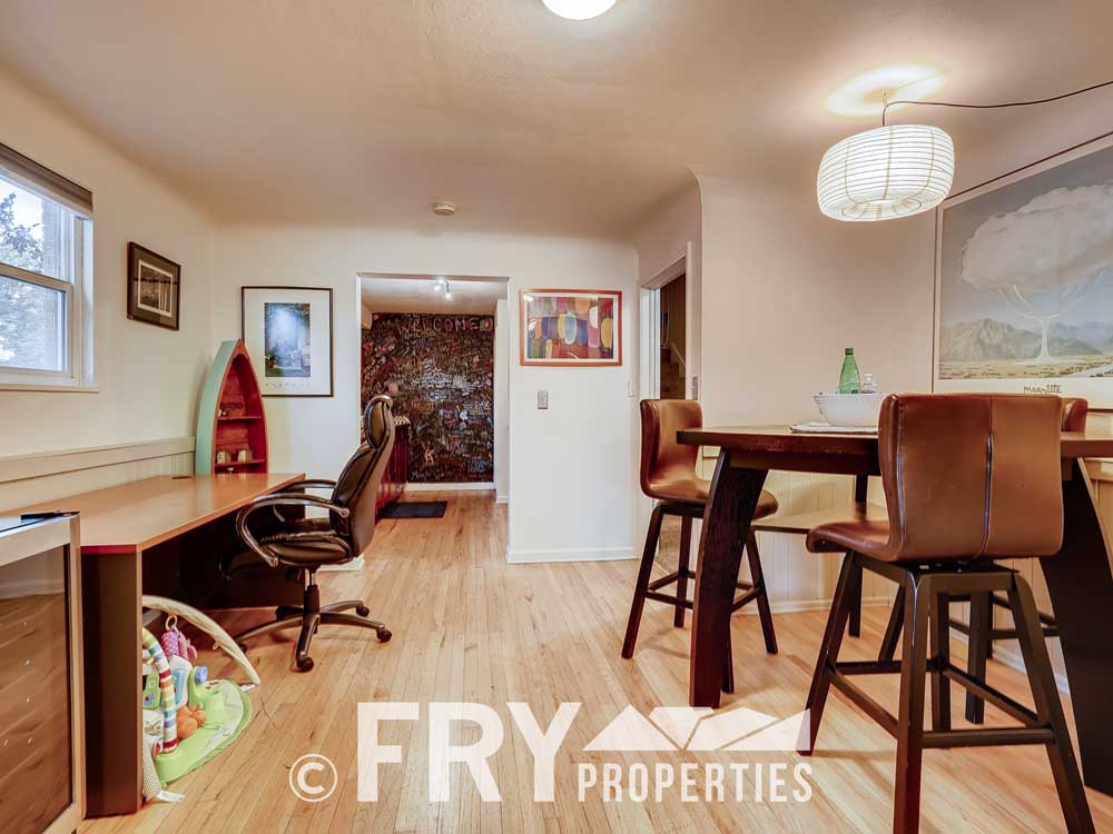 2807 W 46th Ave Denver CO-print-023-017-Lower Level Dining Room-3600x2395-300dpi