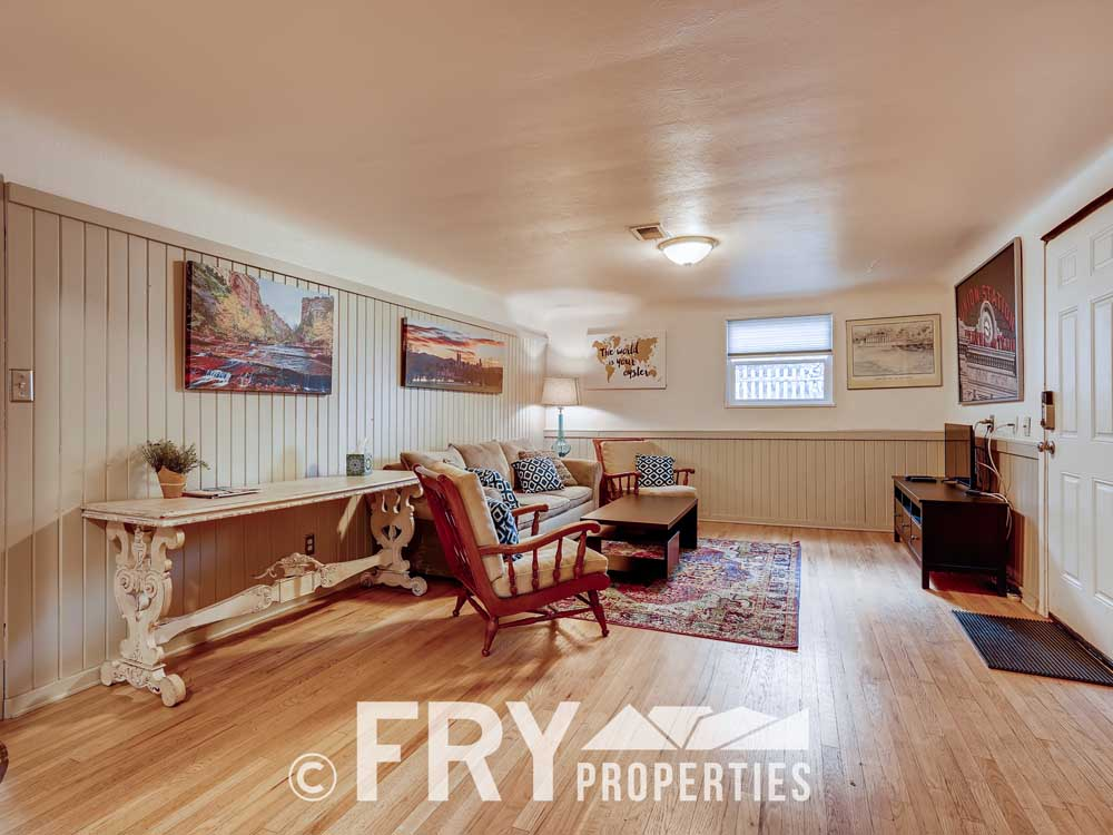 2807 W 46th Ave Denver CO-print-024-021-Lower Level Living Room-3600x2400-300dpi