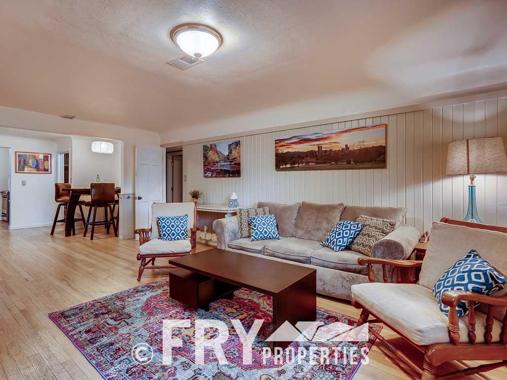 2807 W 46th Ave Denver CO-print-025-023-Lower Level Living Room-3600x2400-300dpi