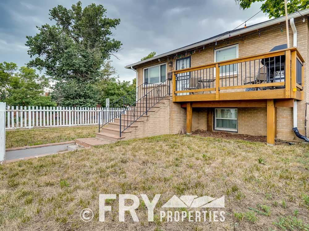 2807 W 46th Ave Denver CO-print-026-026-Front Yard-3600x2400-300dpi