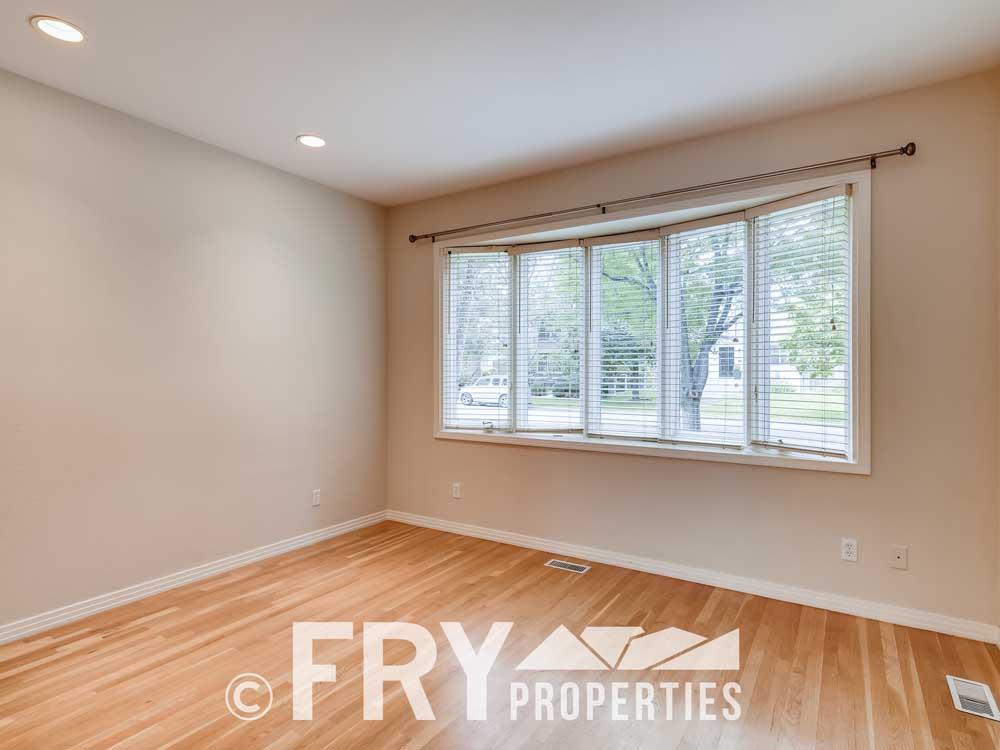 486 Jackson Street Denver CO-print-005-011-Living Room-3600x2400-300dpi