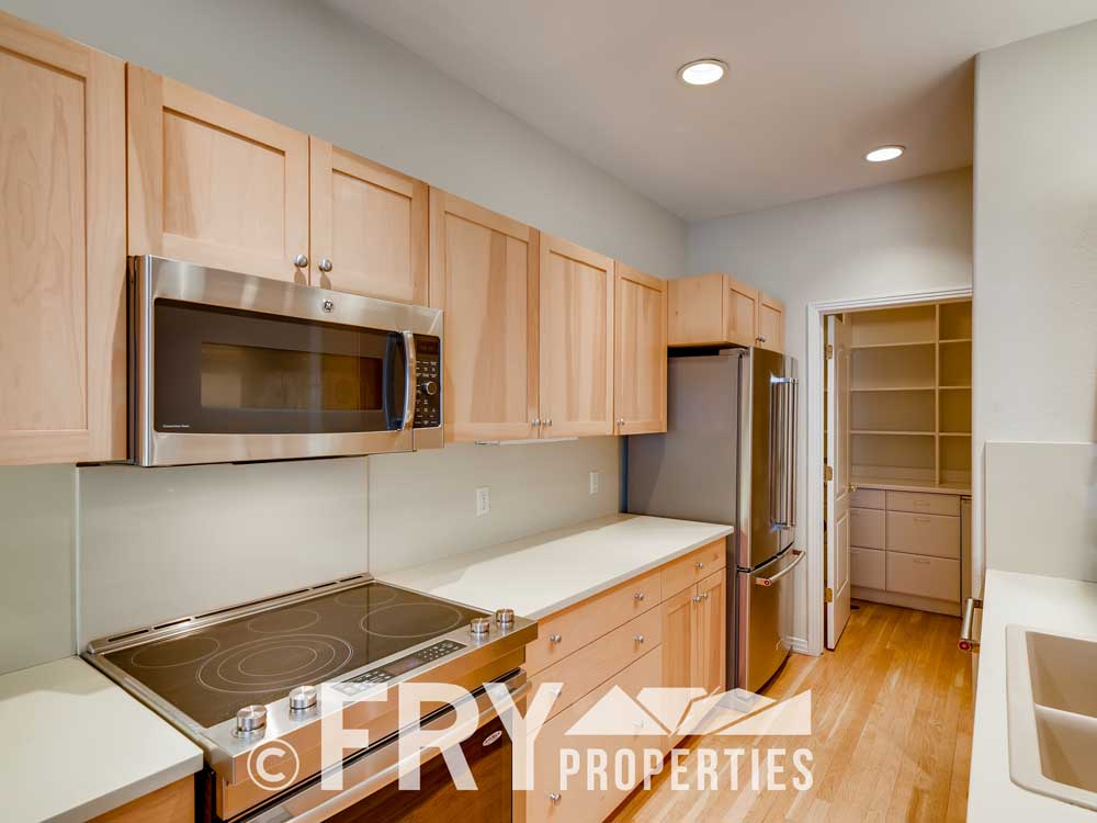 486 Jackson Street Denver CO-print-008-007-Kitchen-3600x2400-300dpi