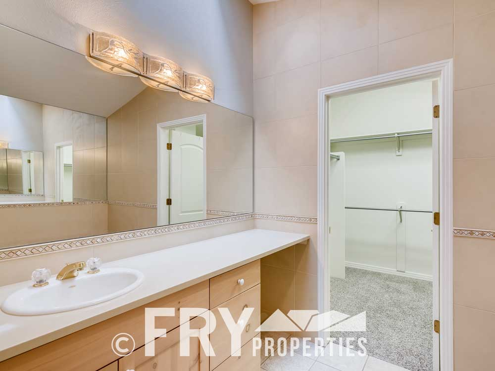 486 Jackson Street Denver CO-print-017-028-2nd Floor Master Bathroom-3600x2400-300dpi