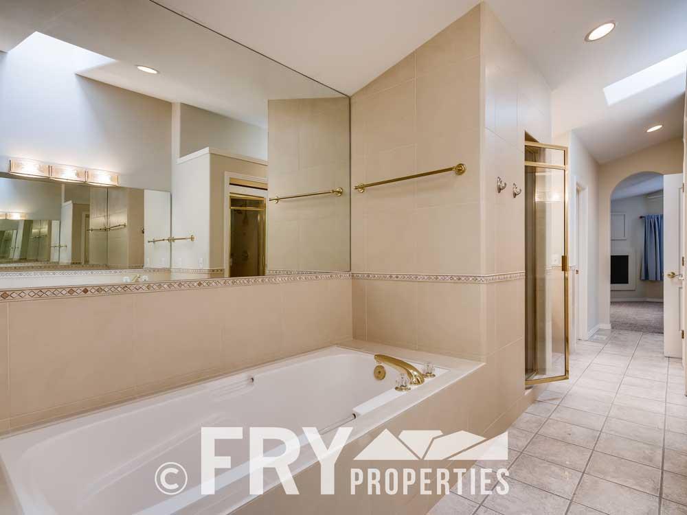 486 Jackson Street Denver CO-print-018-025-2nd Floor Master Bathroom-3600x2400-300dpi