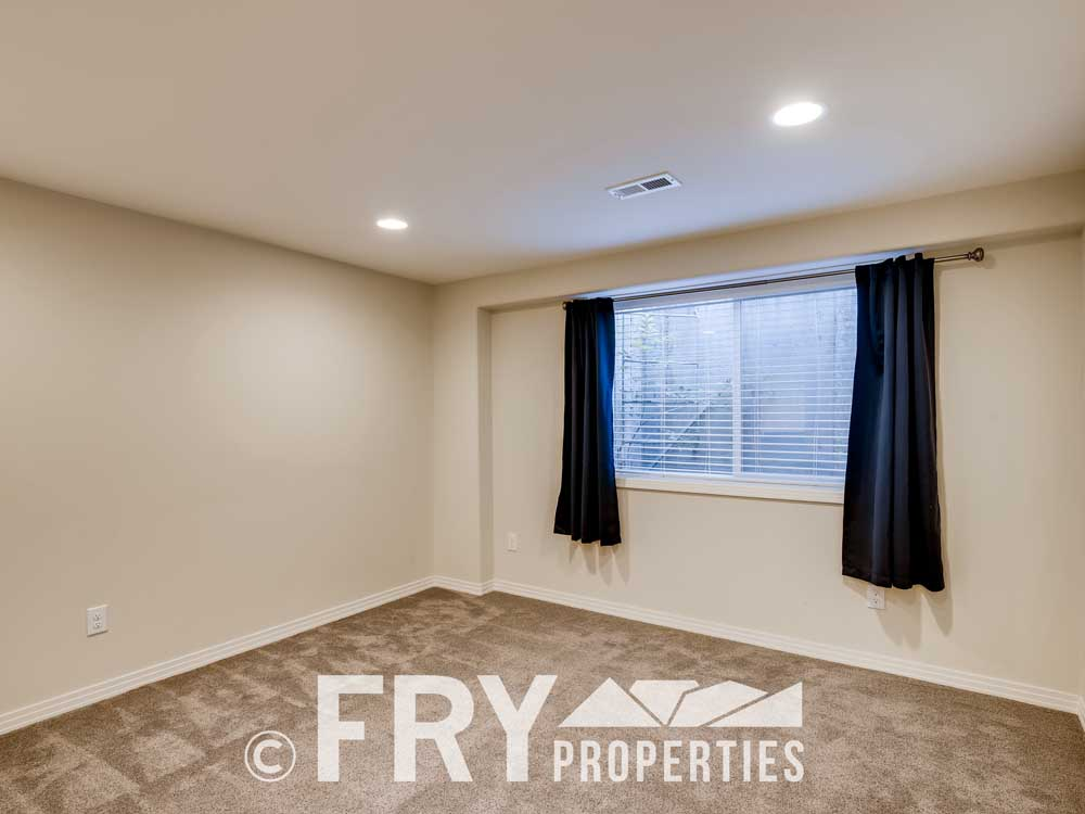 486 Jackson Street Denver CO-print-022-022-Lower Level Bedroom-3600x2400-300dpi