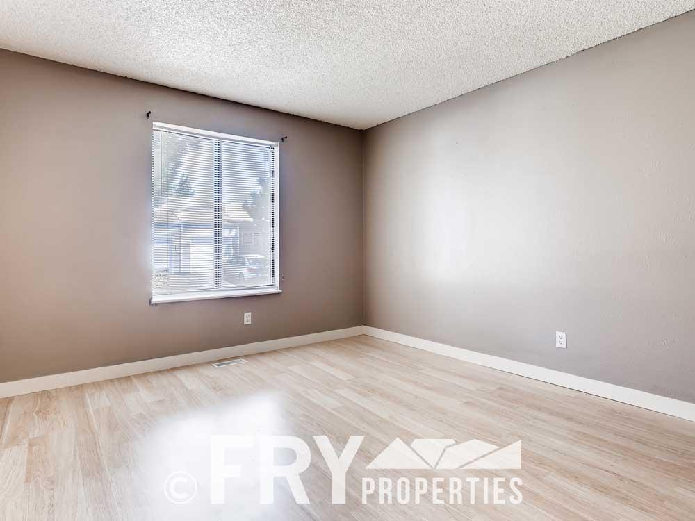 16129 E Rice Place Unit B-print-004-001-Bedroom-3600x2400-300dpi