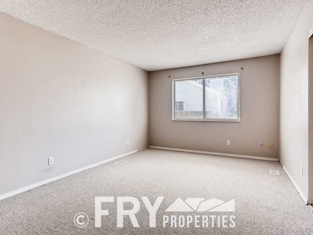 16129 E Rice Place Unit B-print-005-003-2nd Floor Master Bedroom-3600x2400-300dpi