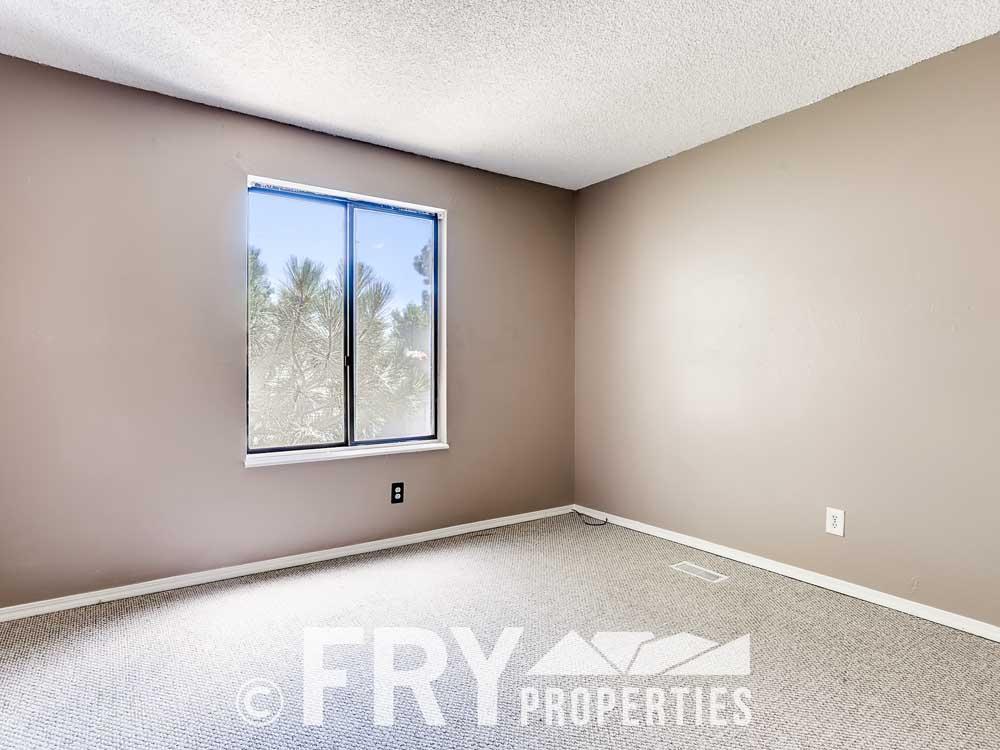 16129 E Rice Place Unit B-print-007-017-2nd Floor Bedroom-3600x2400-300dpi