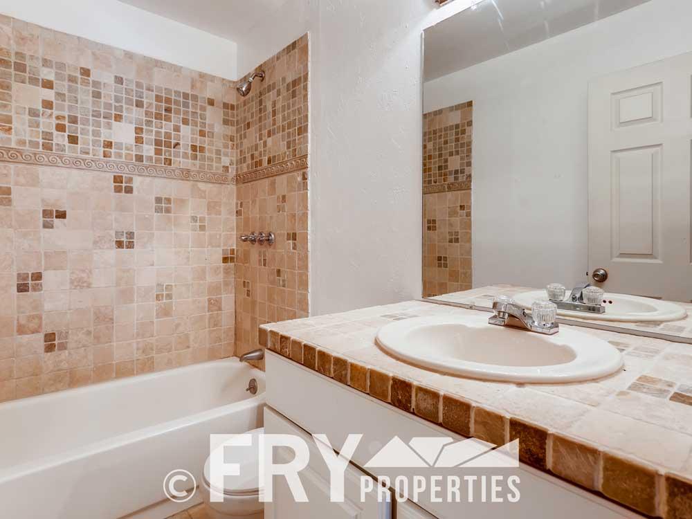 16129 E Rice Place Unit B-print-008-004-2nd Floor Bathroom-3600x2400-300dpi
