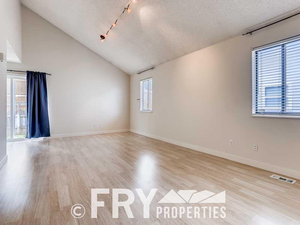16129 E Rice Place Unit B-print-009-011-2nd Floor Living Room-3600x2395-300dpi