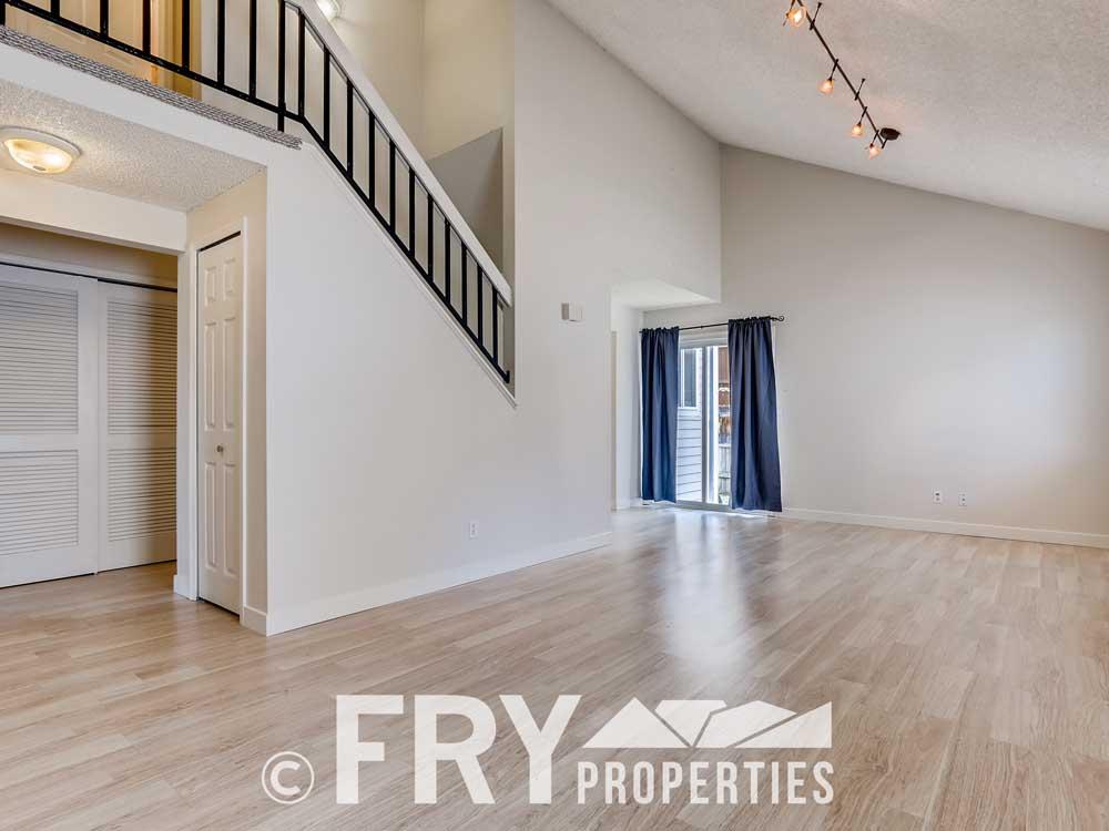 16129 E Rice Place Unit B-print-010-002-2nd Floor Living Room-3600x2400-300dpi