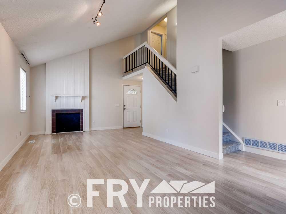 16129 E Rice Place Unit B-print-011-013-2nd Floor Living Room-3600x2397-300dpi