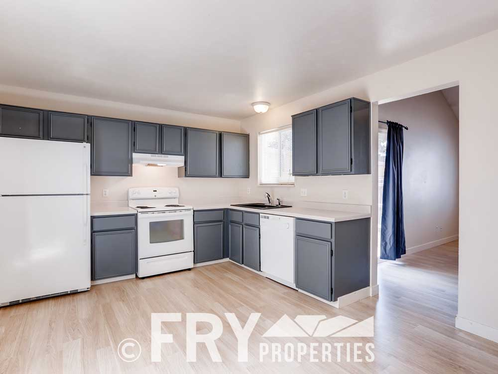 16129 E Rice Place Unit B-print-013-016-2nd Floor Kitchen-3600x2399-300dpi