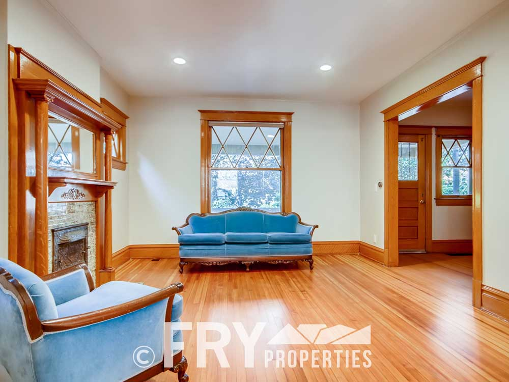 3248 Alcott Street Denver CO-print-004-003-Living Room-3600x2400-300dpi