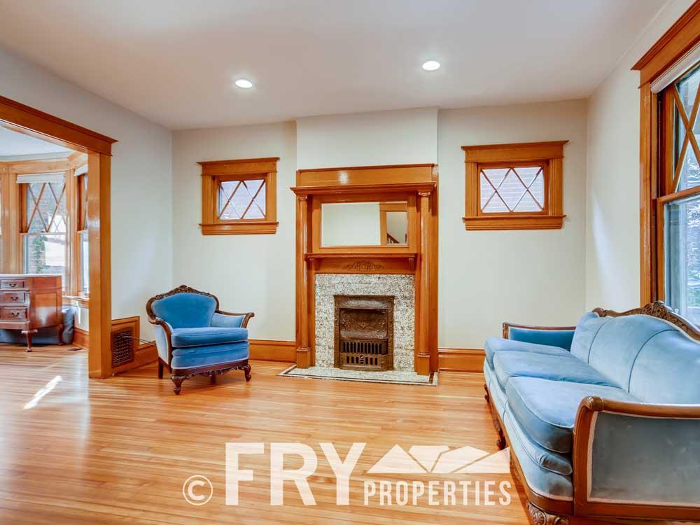 3248 Alcott Street Denver CO-print-005-006-Living Room-3600x2400-300dpi