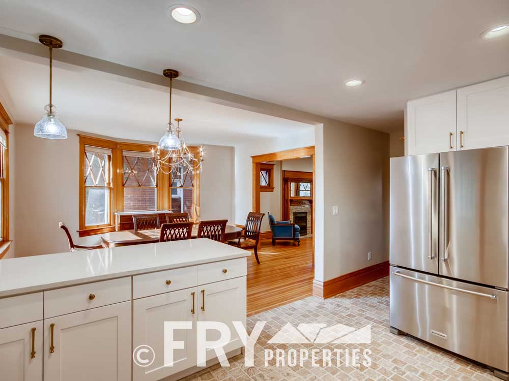 3248 Alcott Street Denver CO-print-009-021-Kitchen-3600x2400-300dpi
