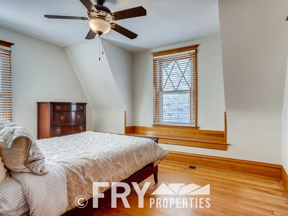 3248 Alcott Street Denver CO-print-015-023-2nd Floor Bedroom-3600x2400-300dpi