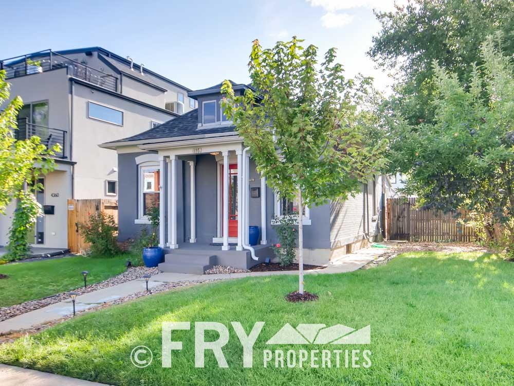 4350 Stuart Street Denver CO-print-002-008-Exterior Front-3600x2401-300dpi