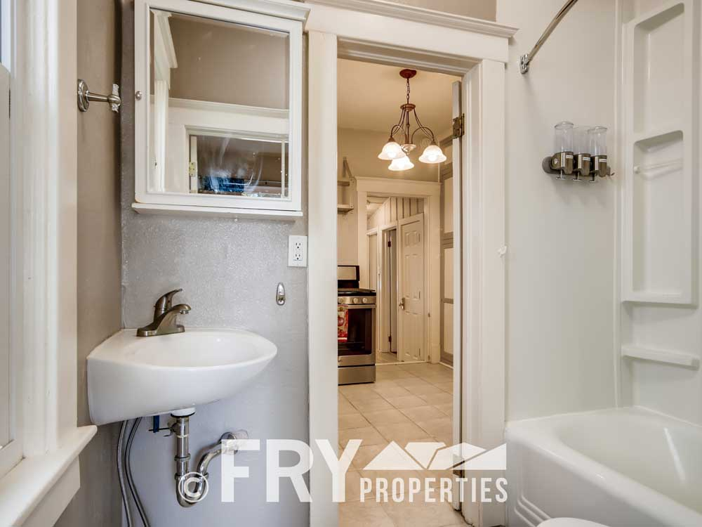 4350 Stuart Street Denver CO-print-011-005-Master Bathroom-3600x2400-300dpi