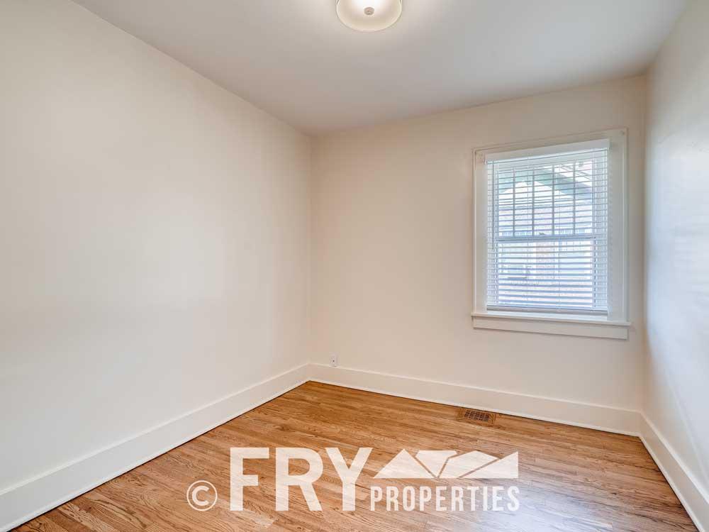 3031 W 40th Denver CO 80211-print-013-009-Bedroom-3600x2398-300dpi