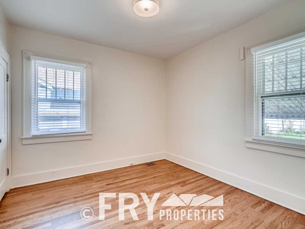 3031 W 40th Denver CO 80211-print-014-008-Bedroom-3600x2396-300dpi