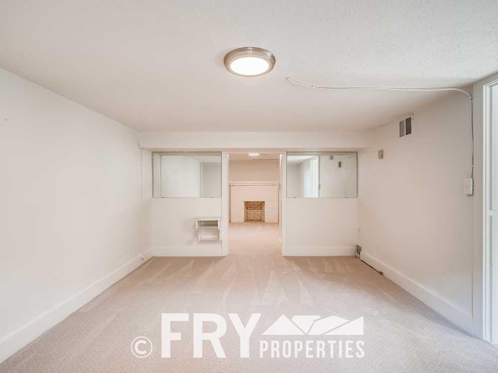 3031 W 40th Denver CO 80211-print-017-015-Lower Level Family Room-3600x2401-300dpi