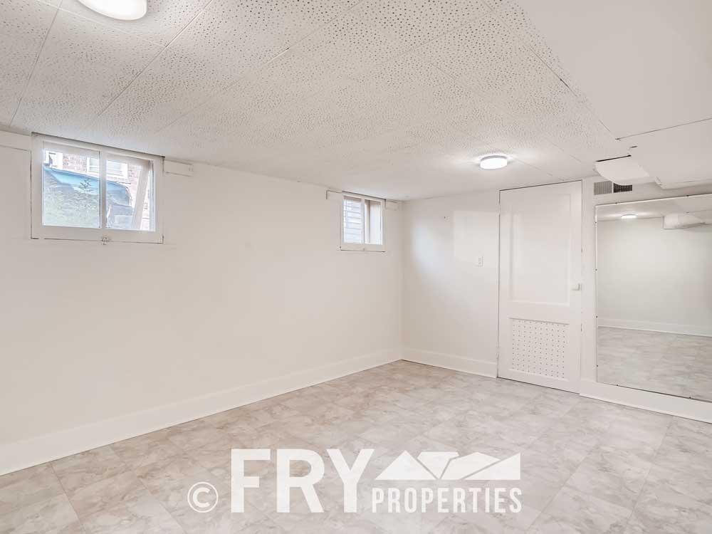 3031 W 40th Denver CO 80211-print-020-023-Lower Level Bedroom-3600x2399-300dpi