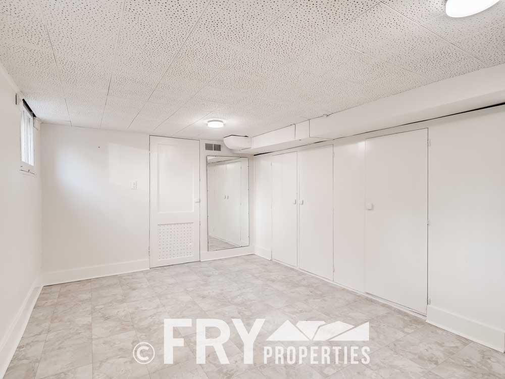 3031 W 40th Denver CO 80211-print-021-024-Lower Level Bedroom-3600x2398-300dpi