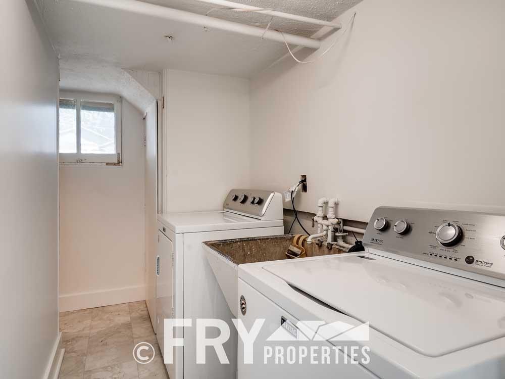 3031 W 40th Denver CO 80211-print-025-026-Lower Level Laundry Room-3600x2399-300dpi